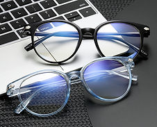 sunglasses-for-women-s-blue-light-blocking-glasses-men-anti-blue-ray-computer-game-glasses