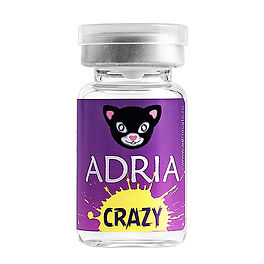 600х600-ADRIA-Crazy-F.jpg