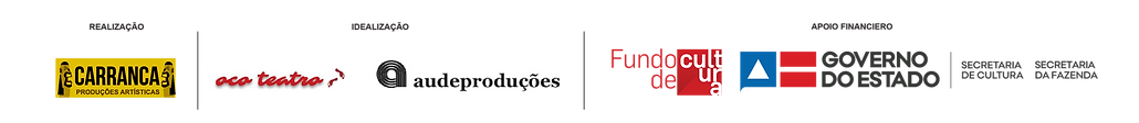 Marcas_Fundo transparente_Prancheta 1.pn