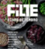 Banner net filte 2018.jpg