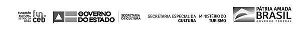 regua marcasMARCAS_Página_1PB.jpg