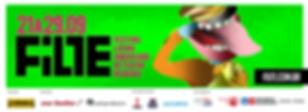 FILTE2019_Banner web-05.png