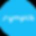 logo-sympla-for-facebook.png