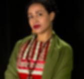Foto Frida 1.jpg