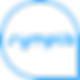 sympla-logo-1.png