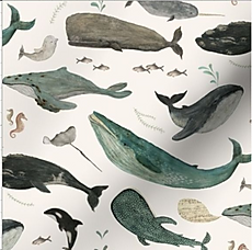 Whale fabric.PNG