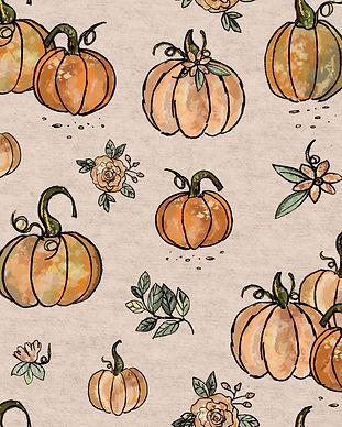 floral pumpkins light.jpg