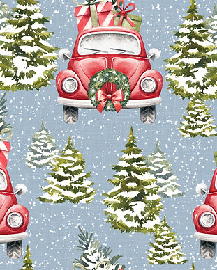 christmas_car_ice_by_mirabelleprint_exclusive.jpg