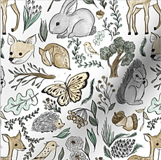 Meadow Friends Fabric.PNG