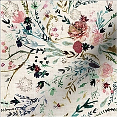 wild meadow fabric.PNG
