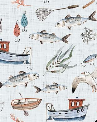 Fishing 20x20 cm.jpg