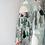 Thumbnail: Ready to Ship The Margot Dress