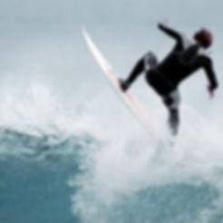 Surftrips Pooyo Nicaragua