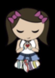 MASCOTINHA_BI_Prancheta_1_cópia_3.png