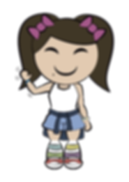 MASCOTINHA_BI_Prancheta_1_cópia_2.png