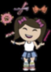 MASCOTINHA_BI_Prancheta_1_cópia_4.png