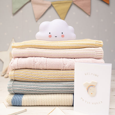 Toffee Moon Summer Baby Blanket Gift Edit.jpg