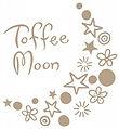 Toffeemoon Logo 2011 (1).jpg