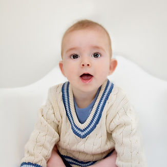 Toffee Moon Baby Cricket Jumper Gift.jpg