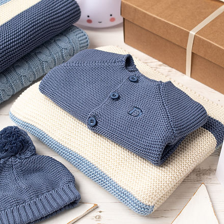 2021 Toffee Moon Knitted Baby Gifts-111.