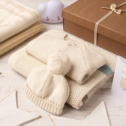 2021 Toffee Moon Knitted Baby Gifts-74.j