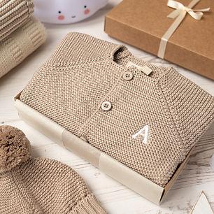 2021 Toffee Moon Fudge Hat & Cardigan Gift Box-3.jpg