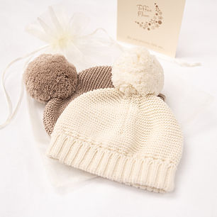 2021 Toffee Moon Personalised Baby Gifts_-4.jpg
