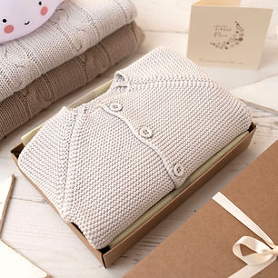 Toffee%2520Moon%2520Bubble%2520Personalised%2520Baby%2520Knitted%2520Cardigan-5_edited_edited.jpg