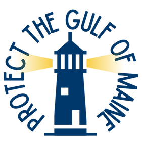 protect the gulf of maine (3).png