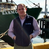Dock Talk Podcast: Interview with Alan Tracy, CEO Vessel Services