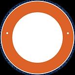 1751MFA_Circle_Fill_2C_Trans.png