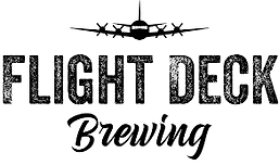 Flight Deck Brewing.png
