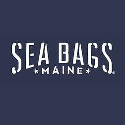seabags.jpg