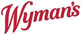 Wyman's Logo new (1).jpg