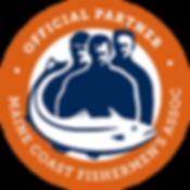 1687MFA_Partner_Logo_Final_300.png