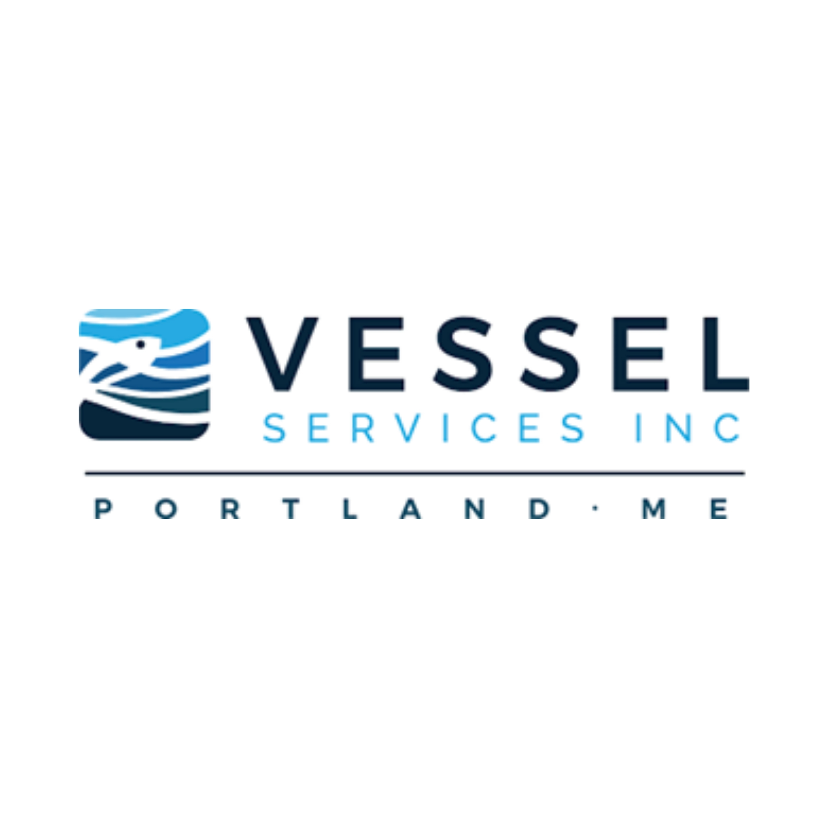 Vessel Services Portland