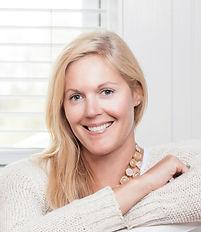 Susan Desgrosseilliers Headshot (1).jpg