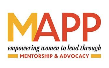 MAPP Campaign