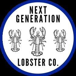 Next Generation Lobster Co. (5)