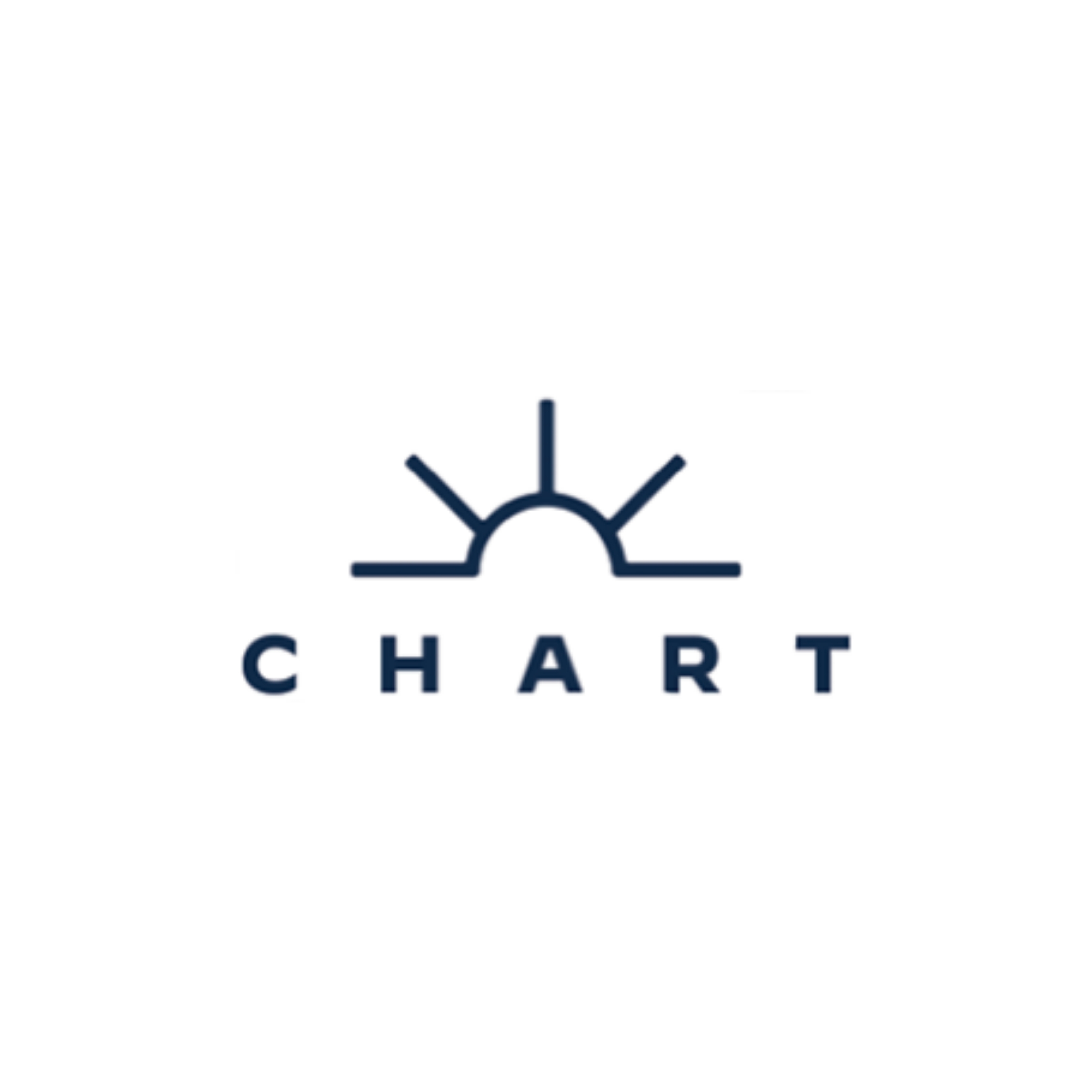 Chart Metalworks
