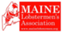 MLA Master Logo.jpg