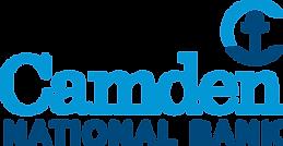 Camden_signature&brandmark.png
