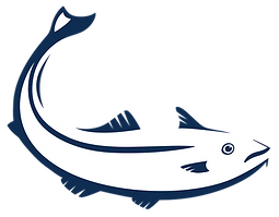 1776MFA_Logo_Rev2020_Fish_1C_Navy_WhiteF