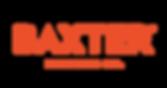 Baxter - logo - orange (1).png