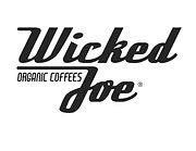 WJ_Organic Coffees Logo B&W_Outlined (1)