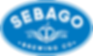 SBC Logo Blue Oval.png