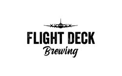 Flight Deck Brewing
