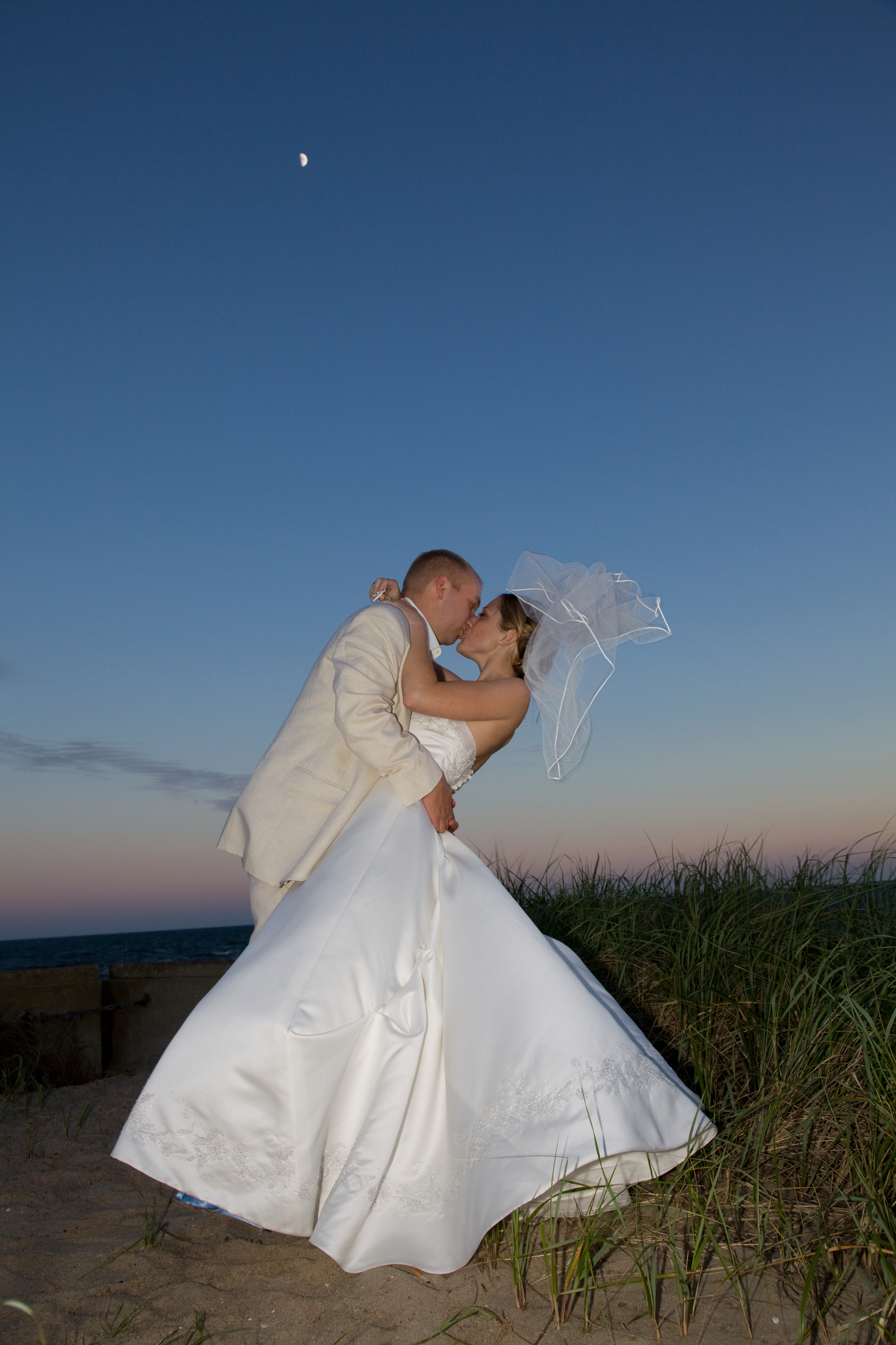 Cape Cod Photographer & Videographer