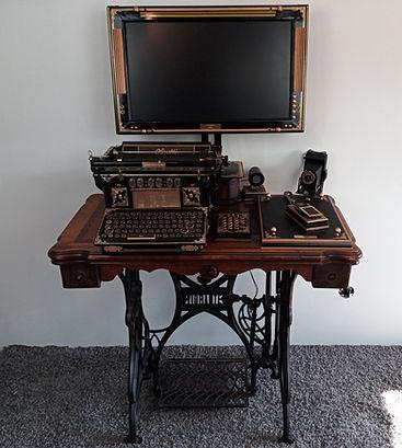 typewriter 4.jpg