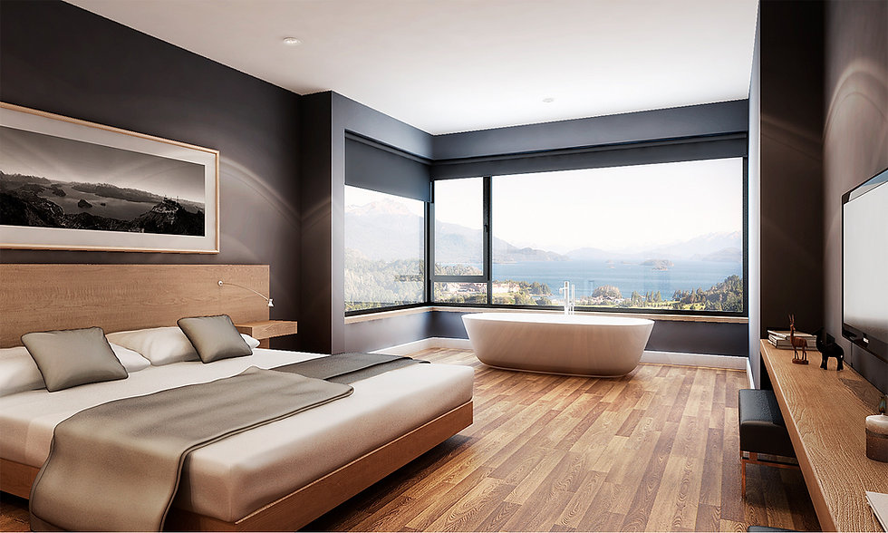 hpb-suite-cam01-opcion2-00.jpg